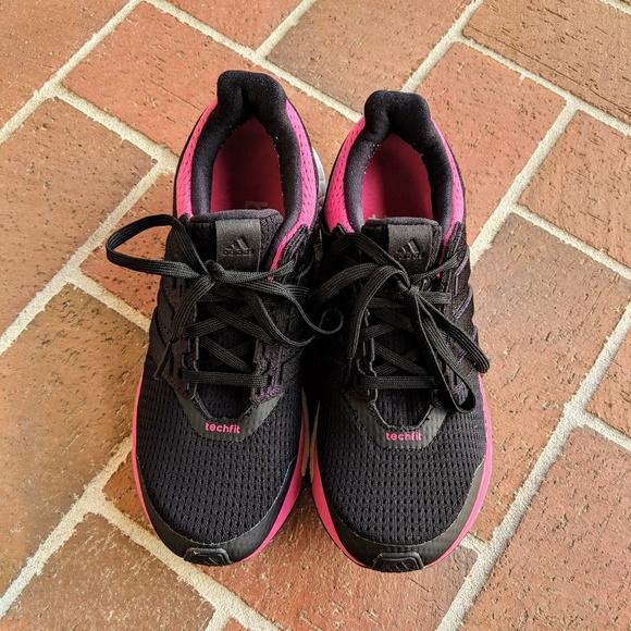 aba4ce3c160cc2 adidas Shoes -   Adidas   Supernova Glide 8